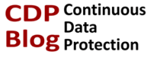 continuousdataprotection